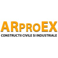 Arproex