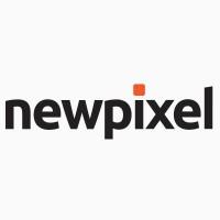 Newpixel Design